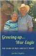 Growing up War Eagle