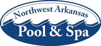 NW-Pool-and-Spa-Logo