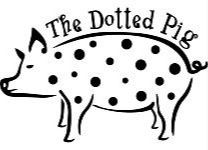 The Dotted Pig